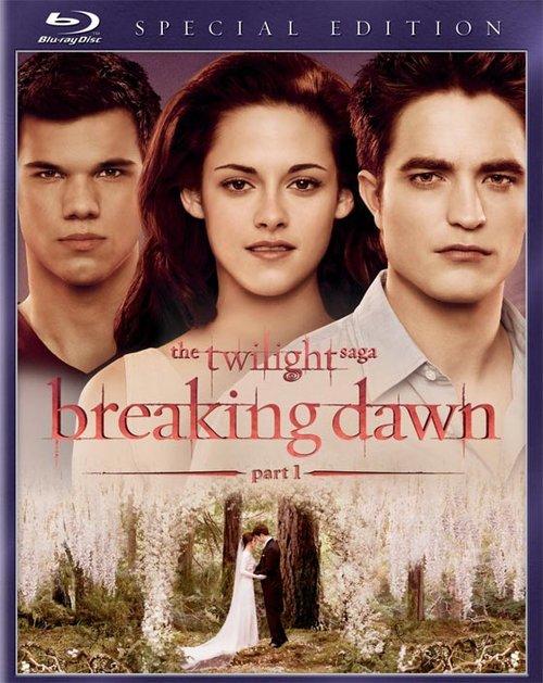 twilightbreakingdawn1.jpg