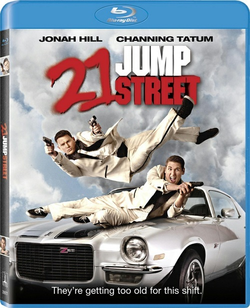 21jumpstreetbluray.jpg