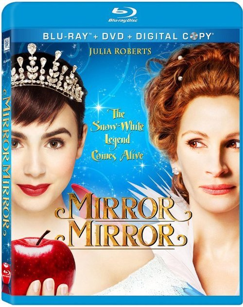 mirrormirrorbluray.jpg