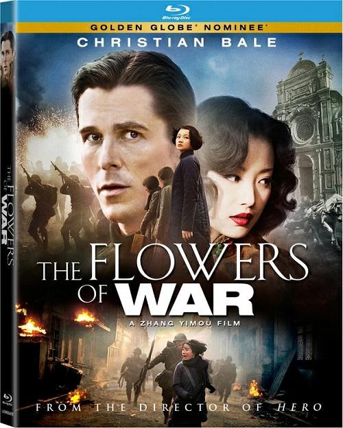 theflowersofwarbluray.jpg