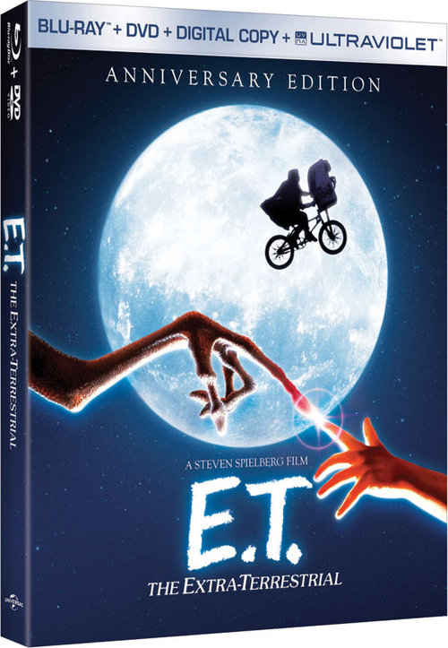 et-bluray.jpg