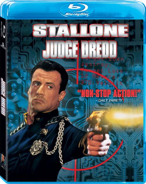 judgedreddstallonebluray.jpg