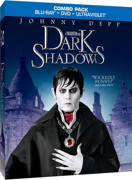 darkshadowsbluray.jpg