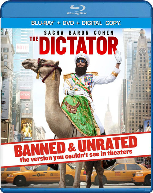 thedictatorbluray.jpg