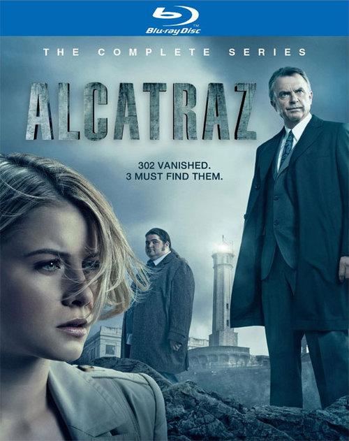 alcatrazbluray.jpg