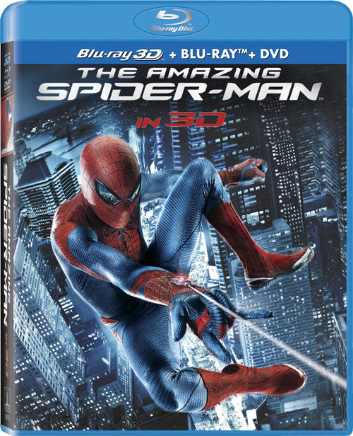 amazingspidermanbluray.jpg