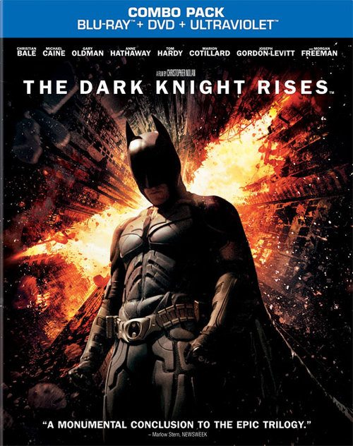 darkknightrisesbluray.jpg