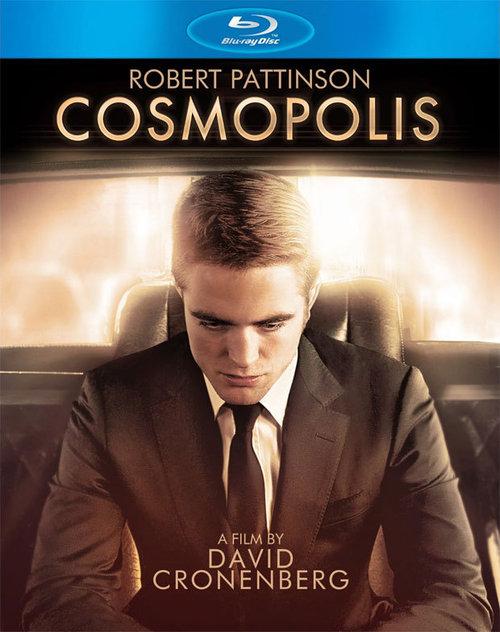 cosmopolisbluray.jpg