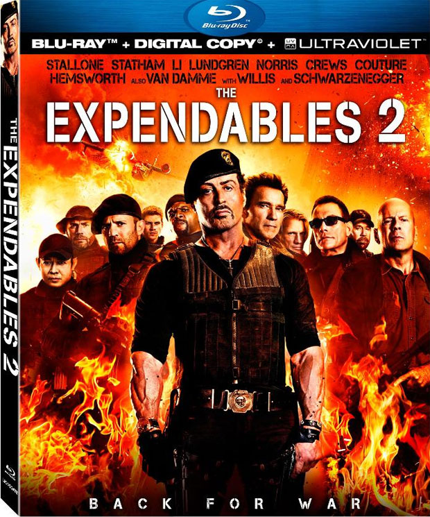 expendables2br.jpg