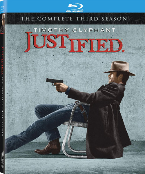 justifiedseason3bluray.jpg
