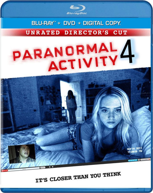 paranormalactivity4bluray.jpg