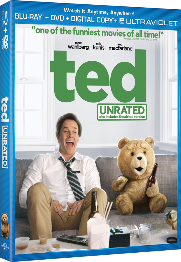 tedbluray.jpg