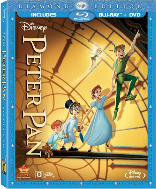 peterpanbluray.jpg