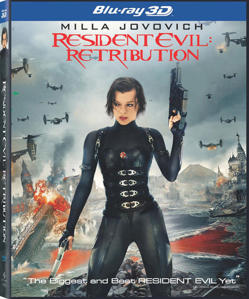 residentevilretributionbluray.jpg