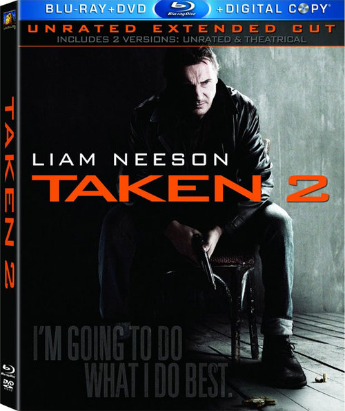 taken2bluray.jpg