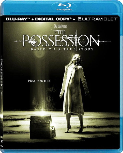 thepossessionbluray.jpg