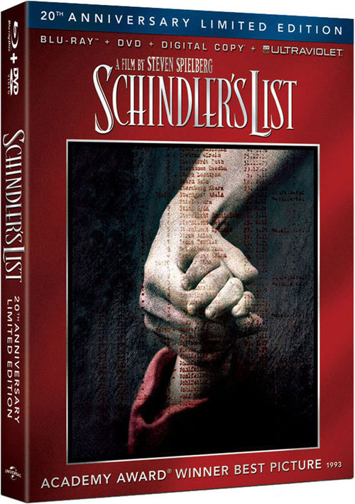 schindlerslistbluray.jpg