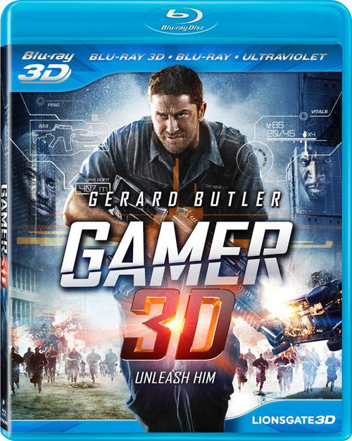 gamer3dbluray.jpg