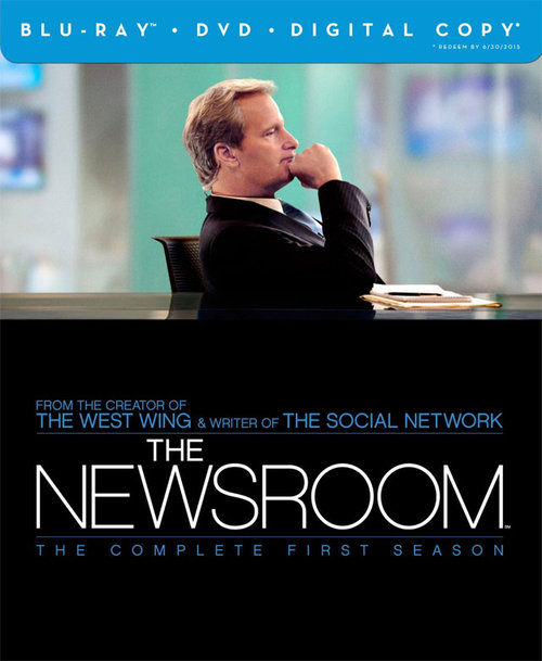 thenewsroombluray.jpg