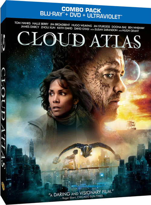 cloudatlasbluray.jpg