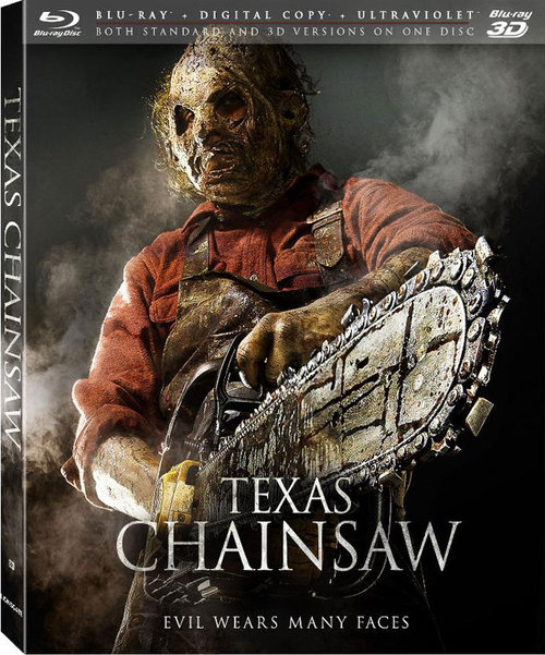 texaschainsawbluray.jpg