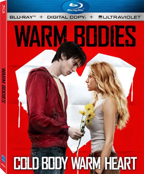 warmbodiesbluray.jpg