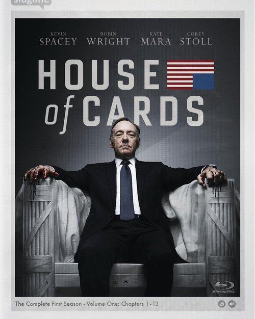 houseofcardsbluray.jpg