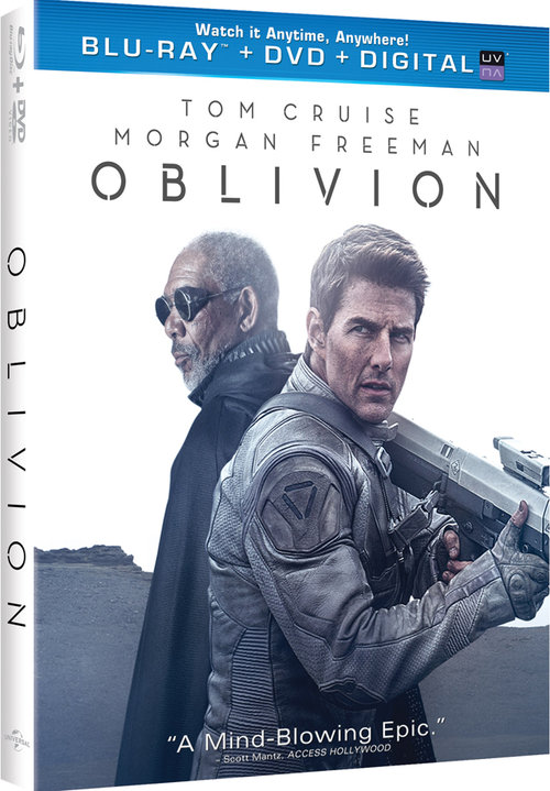 oblivionbluray