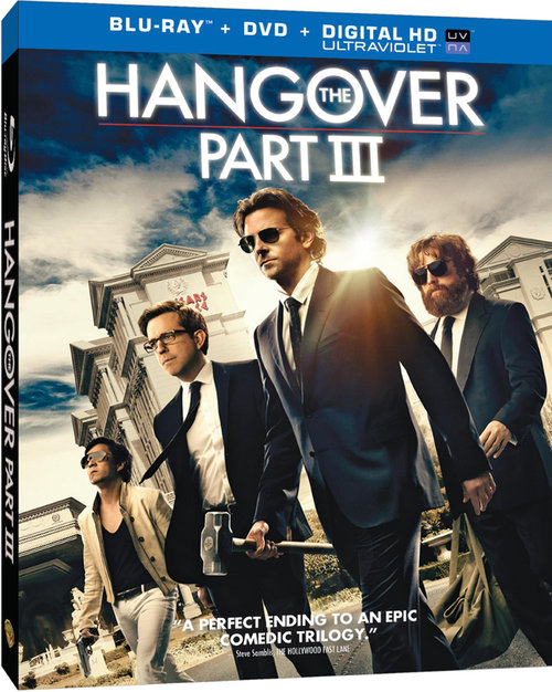 hangover3bluray