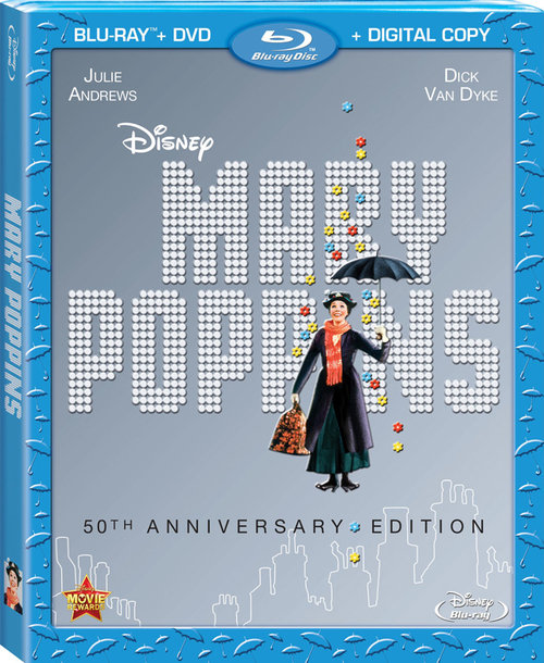 marypoppinsbluray