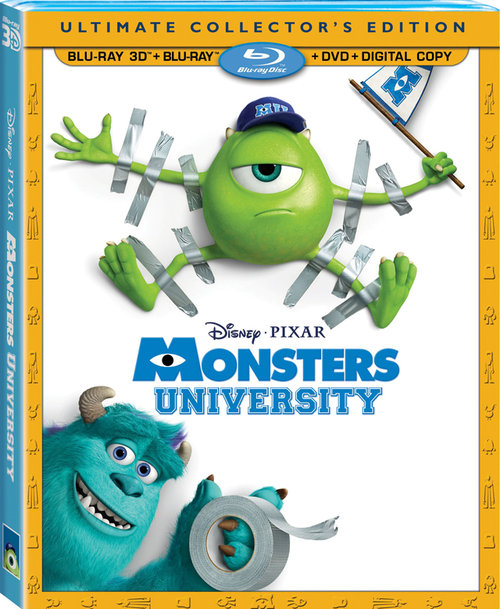 monstersuniversitybray