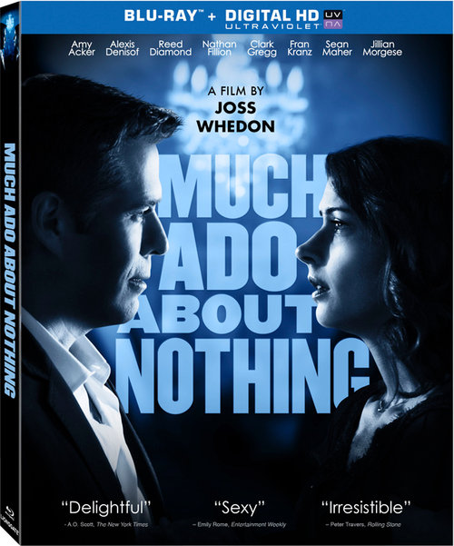 muchadoaboutnothingbluray