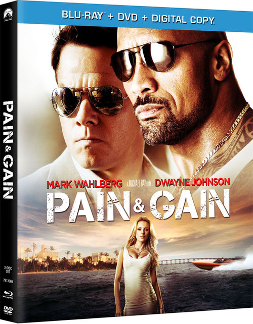 painandgainbluray