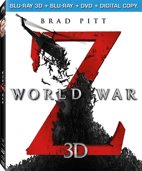 worldwarzbluray