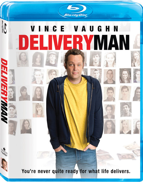 deliverymanbluray