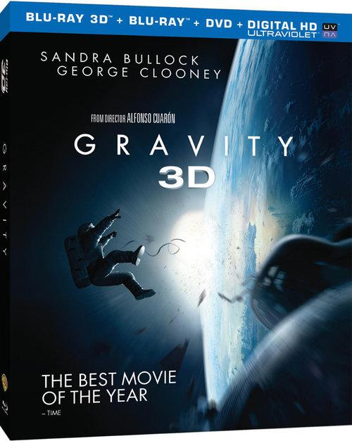 gravitybluray
