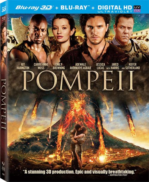 pompeiibluray