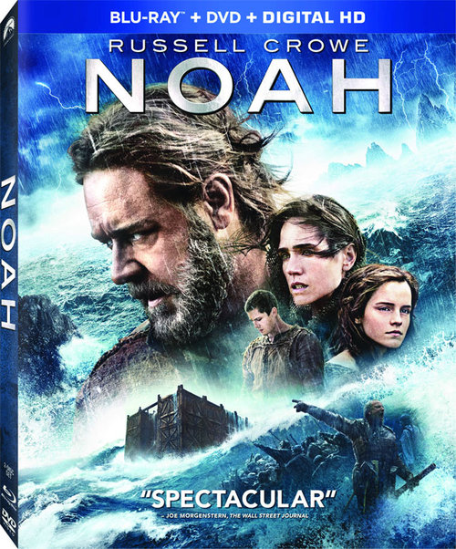 noahbluray