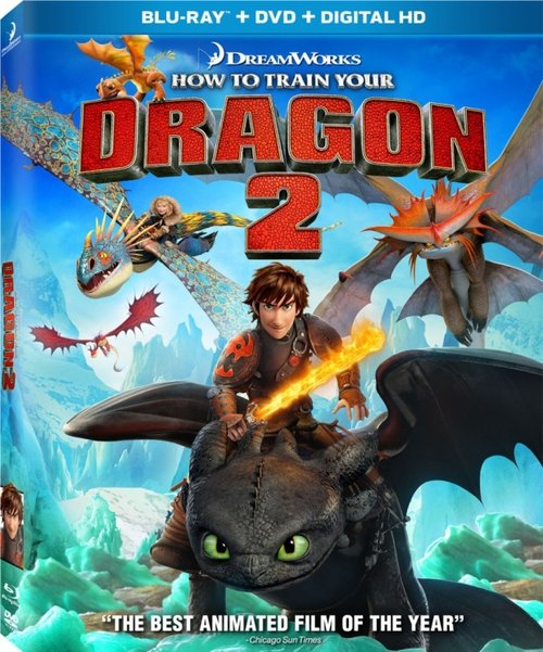 httyd2bluray
