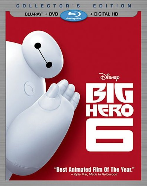 bighero6bluray