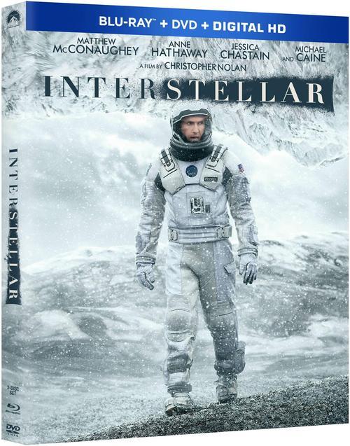 interstellarbluray