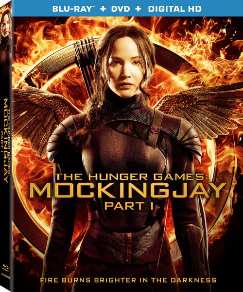 mockingjaypart1bluray
