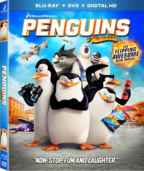 penguinsbluray