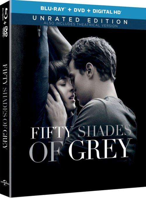 50shadesbluray