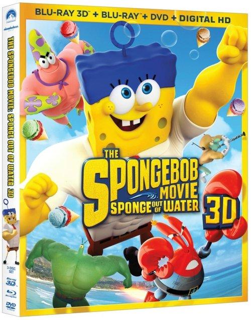 spongebobbluray1