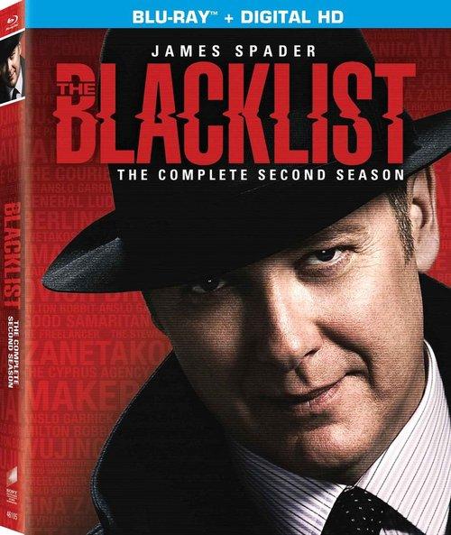 blacklistseason2blu