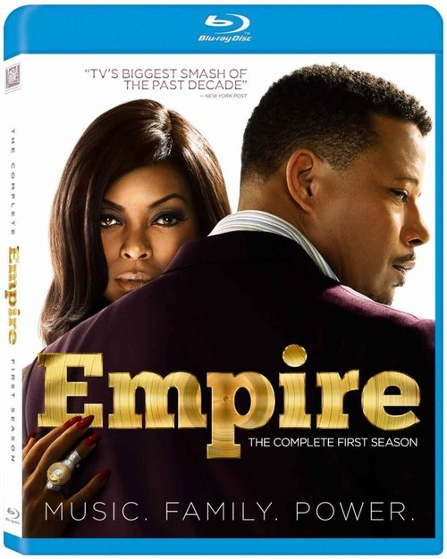 empirebluray1