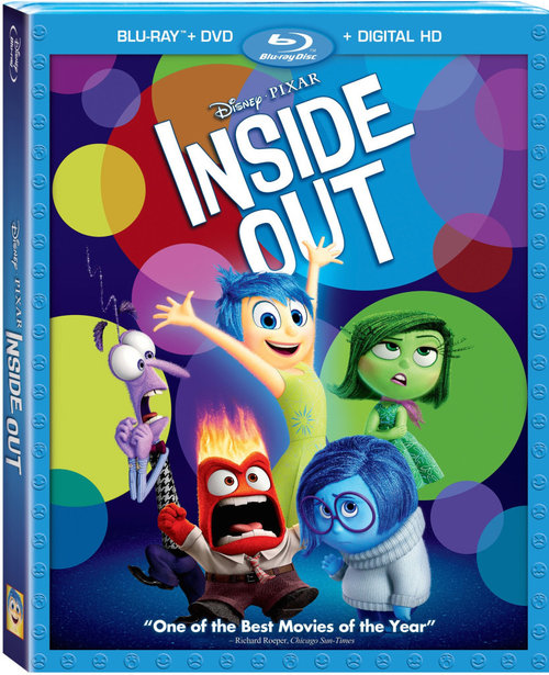 insideoutbluray