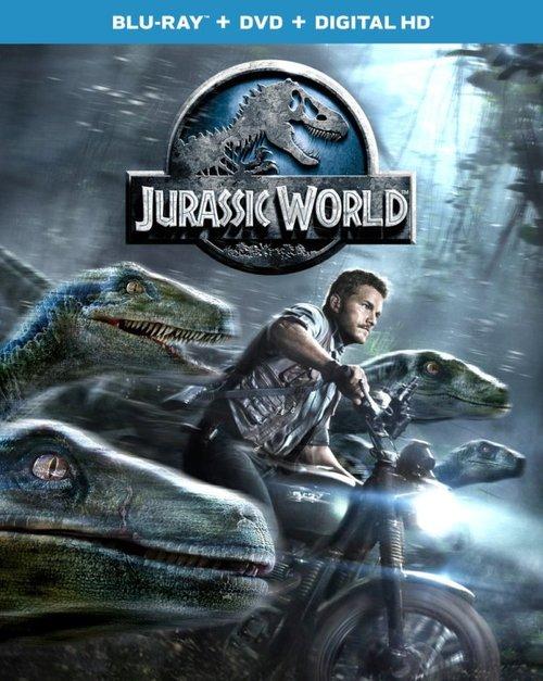jurassicworldbluray