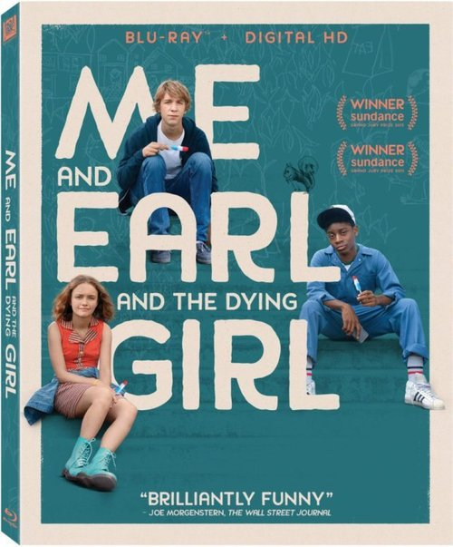 meearldyinggirlbluray
